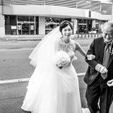 170528 Puremotion Wedding Photography Brisbane Customs House TracyTony-0011