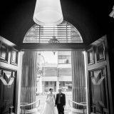 170528 Puremotion Wedding Photography Brisbane Customs House TracyTony-0012