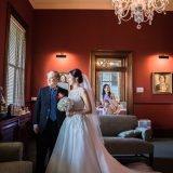 170528 Puremotion Wedding Photography Brisbane Customs House TracyTony-0013