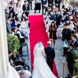 170528 Puremotion Wedding Photography Brisbane Customs House TracyTony-0015