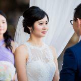 170528 Puremotion Wedding Photography Brisbane Customs House TracyTony-0023