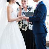 170528 Puremotion Wedding Photography Brisbane Customs House TracyTony-0025