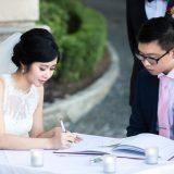 170528 Puremotion Wedding Photography Brisbane Customs House TracyTony-0028