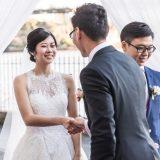170528 Puremotion Wedding Photography Brisbane Customs House TracyTony-0035