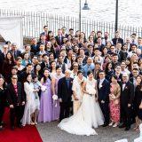 170528 Puremotion Wedding Photography Brisbane Customs House TracyTony-0039
