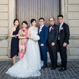 170528 Puremotion Wedding Photography Brisbane Customs House TracyTony-0041