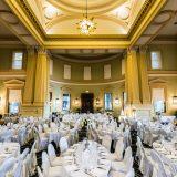 170528 Puremotion Wedding Photography Brisbane Customs House TracyTony-0043