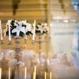 170528 Puremotion Wedding Photography Brisbane Customs House TracyTony-0045