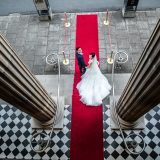 170528 Puremotion Wedding Photography Brisbane Customs House TracyTony-0046