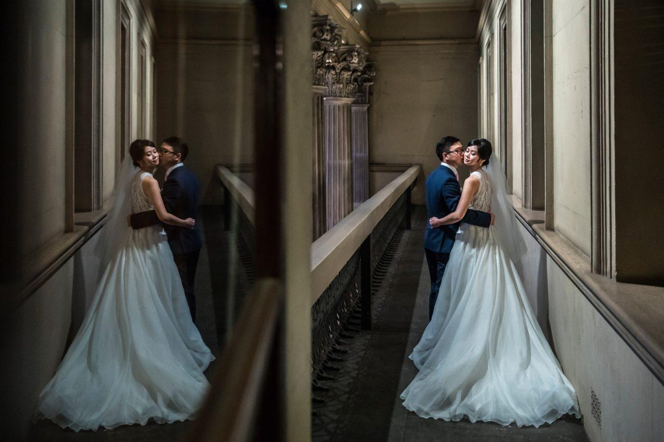 170528 Puremotion Wedding Photography Brisbane Customs House TracyTony-0048