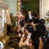 170528 Puremotion Wedding Photography Brisbane Customs House TracyTony-0052