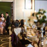 170528 Puremotion Wedding Photography Brisbane Customs House TracyTony-0053