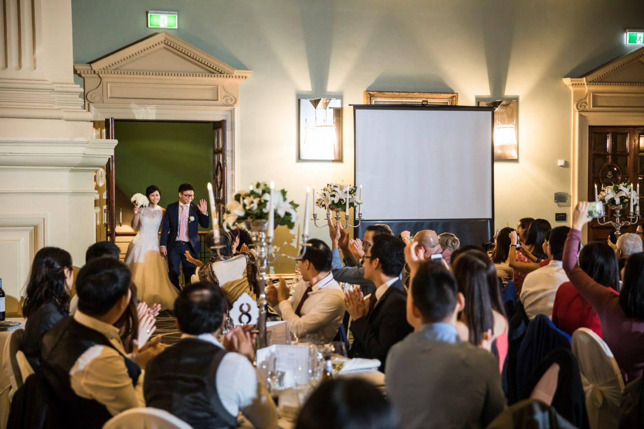 170528 Puremotion Wedding Photography Brisbane Customs House TracyTony-0054