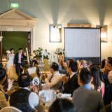 170528 Puremotion Wedding Photography Brisbane Customs House TracyTony-0054