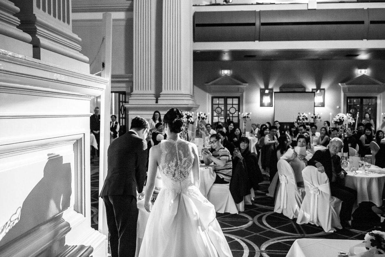 170528 Puremotion Wedding Photography Brisbane Customs House TracyTony-0059