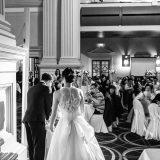 170528 Puremotion Wedding Photography Brisbane Customs House TracyTony-0059