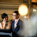 170528 Puremotion Wedding Photography Brisbane Customs House TracyTony-0065