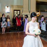 170528 Puremotion Wedding Photography Brisbane Customs House TracyTony-0066