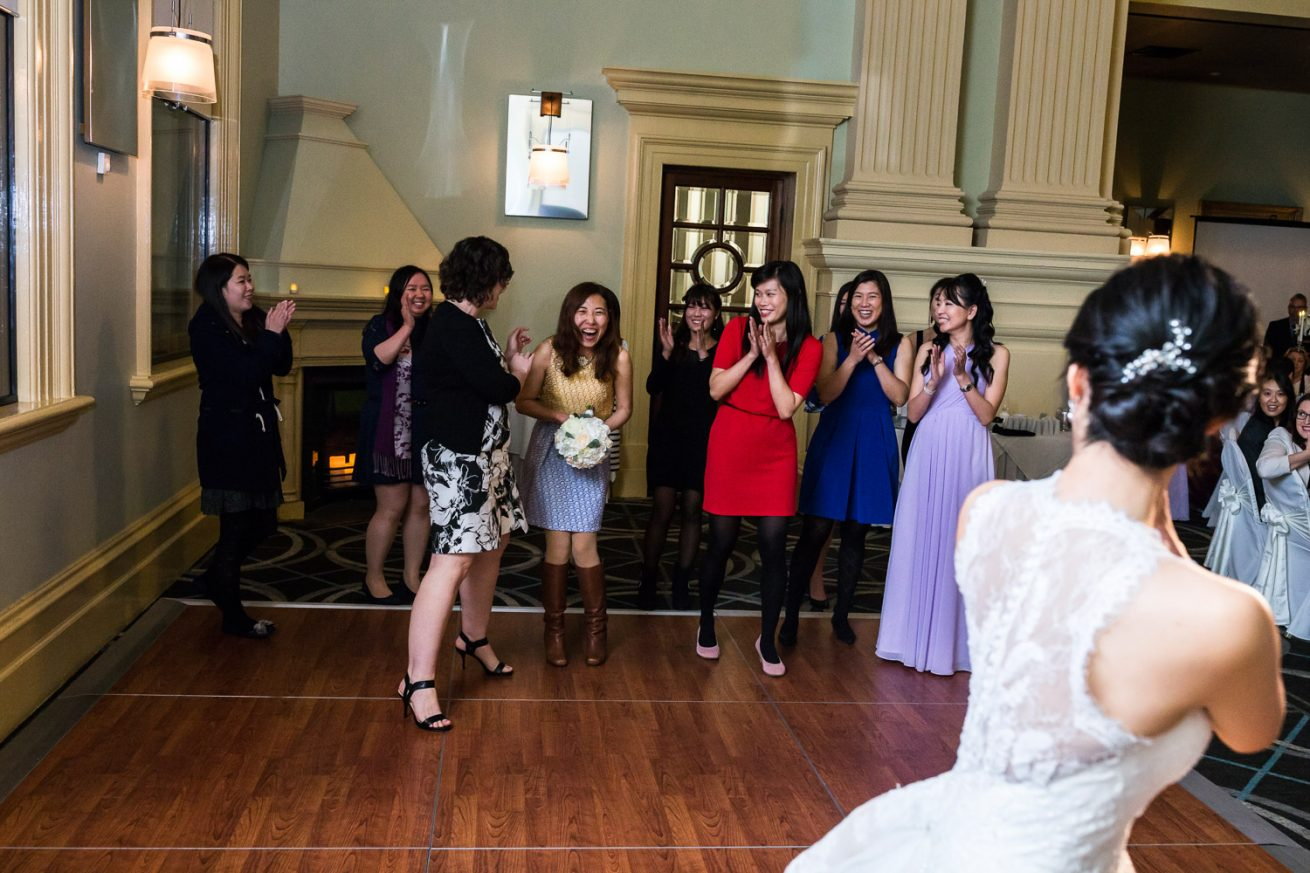 170528 Puremotion Wedding Photography Brisbane Customs House TracyTony-0068