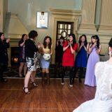170528 Puremotion Wedding Photography Brisbane Customs House TracyTony-0068