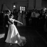 170528 Puremotion Wedding Photography Brisbane Customs House TracyTony-0070