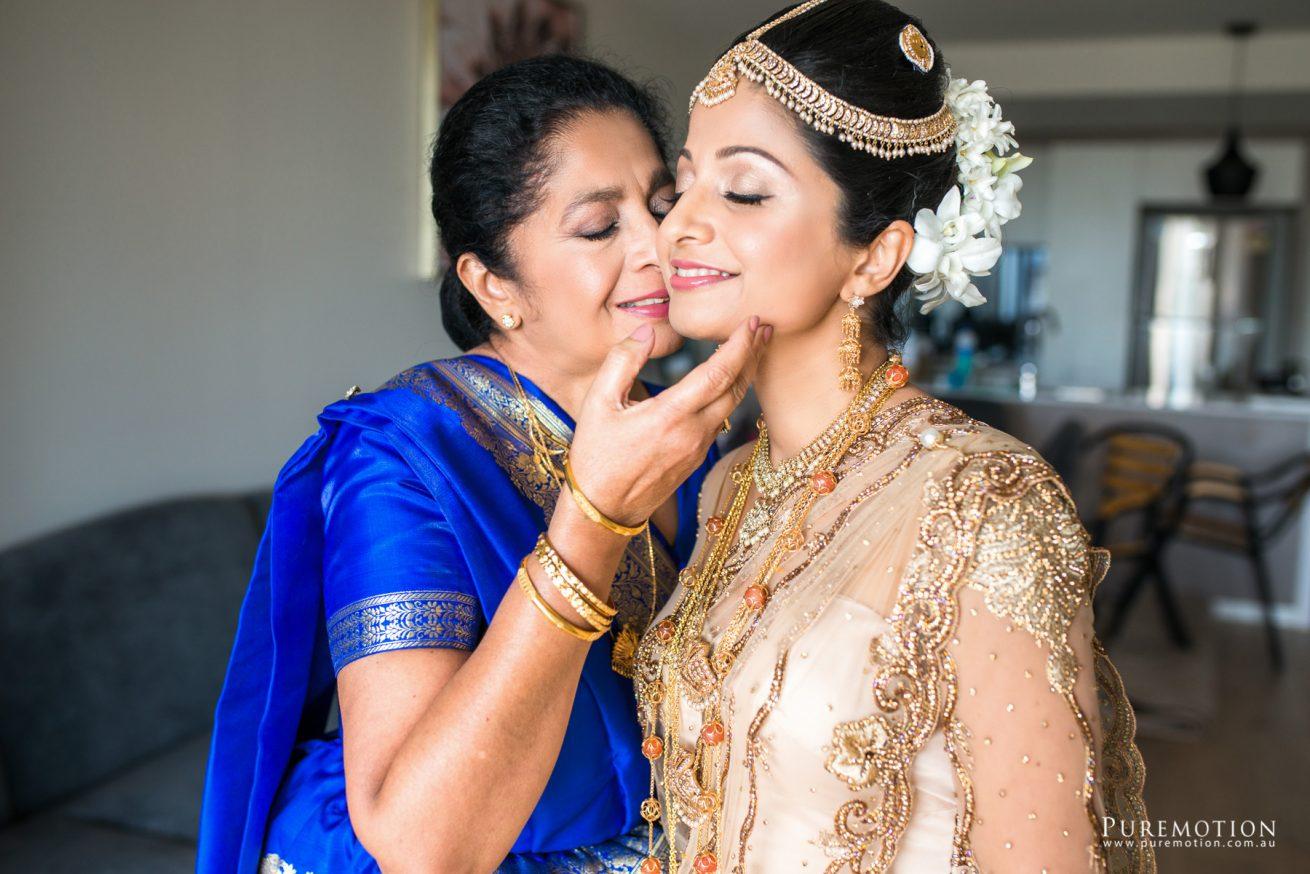 170528 Puremotion Wedding Photography Hilstone St. Lucia MihiriNaveen-0012