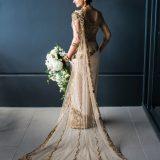 170528 Puremotion Wedding Photography Hilstone St. Lucia MihiriNaveen-0014