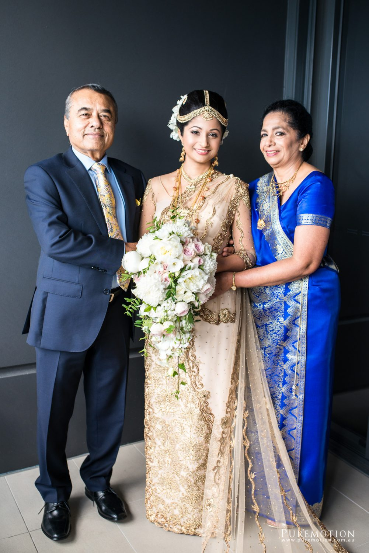 170528 Puremotion Wedding Photography Hilstone St. Lucia MihiriNaveen-0016