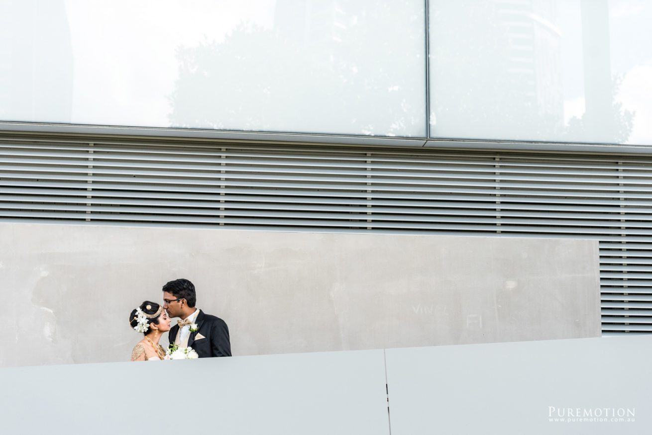 170528 Puremotion Wedding Photography Hilstone St. Lucia MihiriNaveen-0017