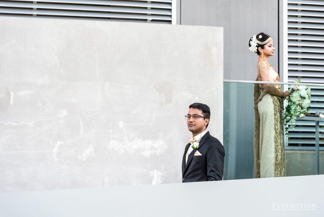 170528 Puremotion Wedding Photography Hilstone St. Lucia MihiriNaveen-0018
