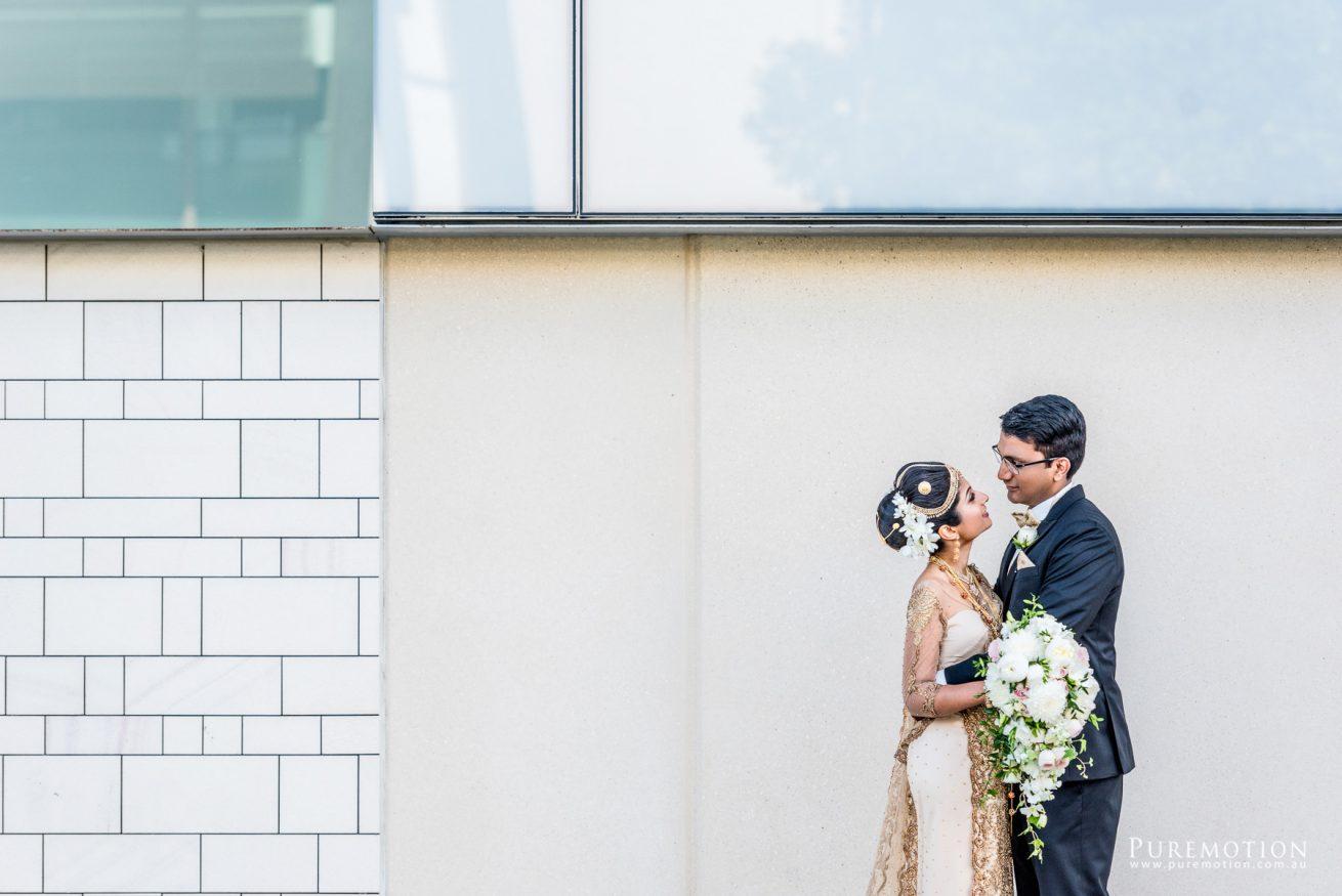 170528 Puremotion Wedding Photography Hilstone St. Lucia MihiriNaveen-0019