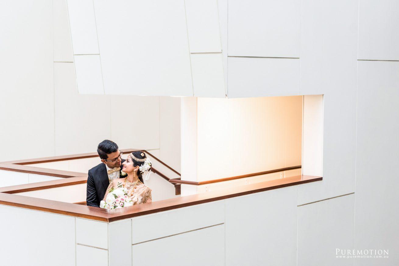 170528 Puremotion Wedding Photography Hilstone St. Lucia MihiriNaveen-0022