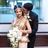 170528 Puremotion Wedding Photography Hilstone St. Lucia MihiriNaveen-0023
