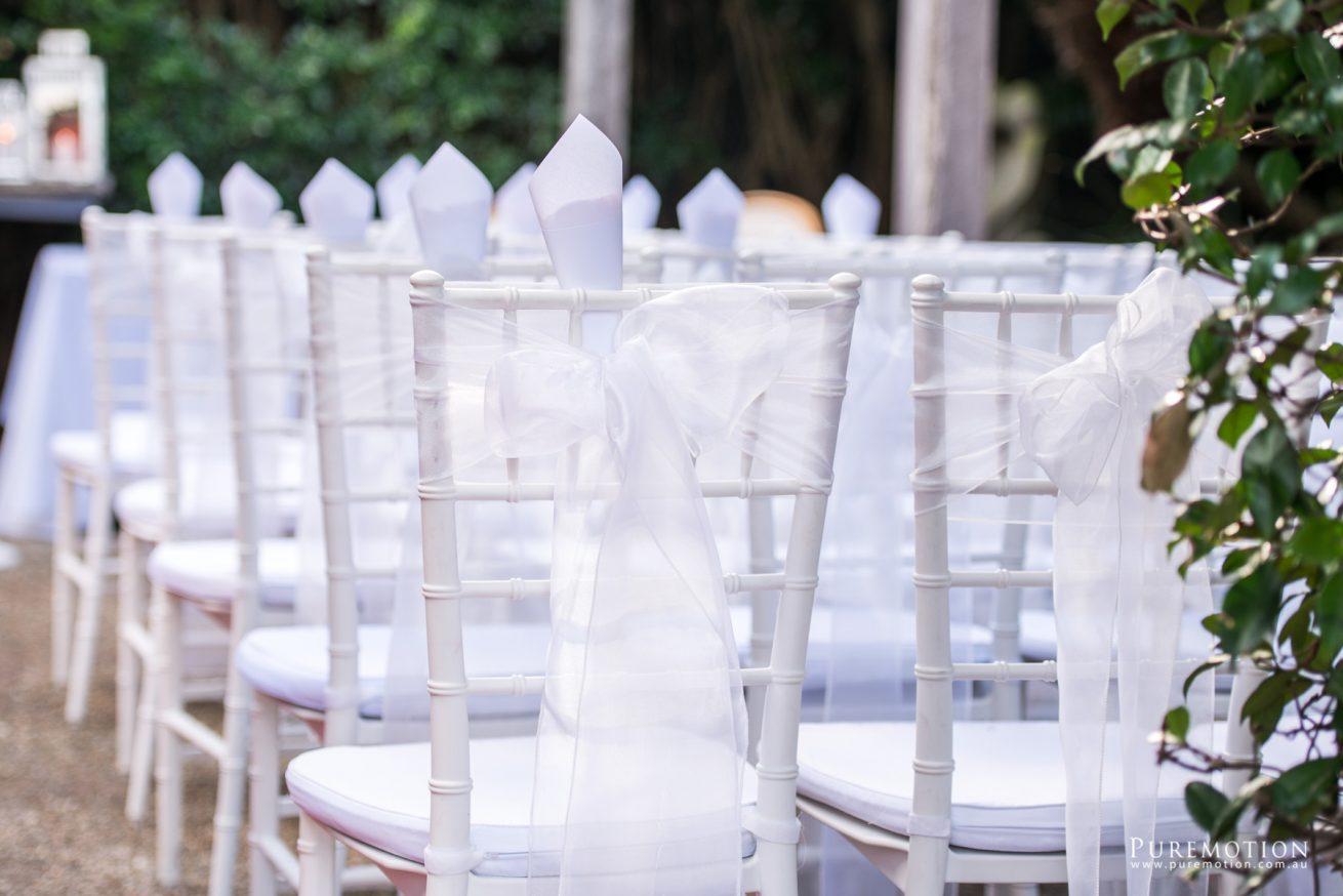 170528 Puremotion Wedding Photography Hilstone St. Lucia MihiriNaveen-0024