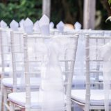170528 Puremotion Wedding Photography Hilstone St. Lucia MihiriNaveen-0024