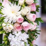170528 Puremotion Wedding Photography Hilstone St. Lucia MihiriNaveen-0025