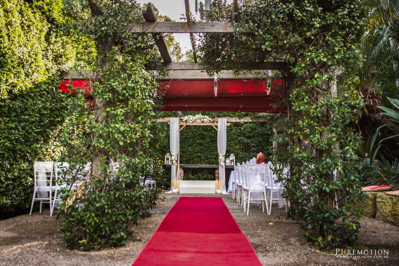 170528 Puremotion Wedding Photography Hilstone St. Lucia MihiriNaveen-0026
