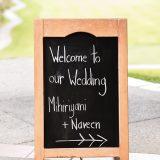 170528 Puremotion Wedding Photography Hilstone St. Lucia MihiriNaveen-0027