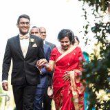 170528 Puremotion Wedding Photography Hilstone St. Lucia MihiriNaveen-0029