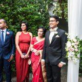 170528 Puremotion Wedding Photography Hilstone St. Lucia MihiriNaveen-0030