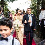 170528 Puremotion Wedding Photography Hilstone St. Lucia MihiriNaveen-0031