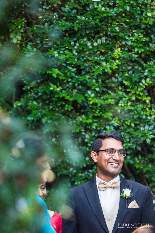 170528 Puremotion Wedding Photography Hilstone St. Lucia MihiriNaveen-0032