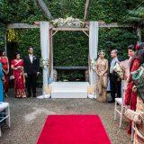 170528 Puremotion Wedding Photography Hilstone St. Lucia MihiriNaveen-0034