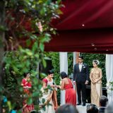 170528 Puremotion Wedding Photography Hilstone St. Lucia MihiriNaveen-0035