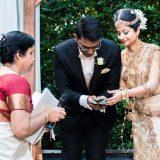 170528 Puremotion Wedding Photography Hilstone St. Lucia MihiriNaveen-0036