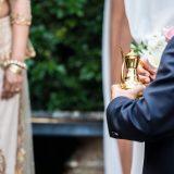 170528 Puremotion Wedding Photography Hilstone St. Lucia MihiriNaveen-0037