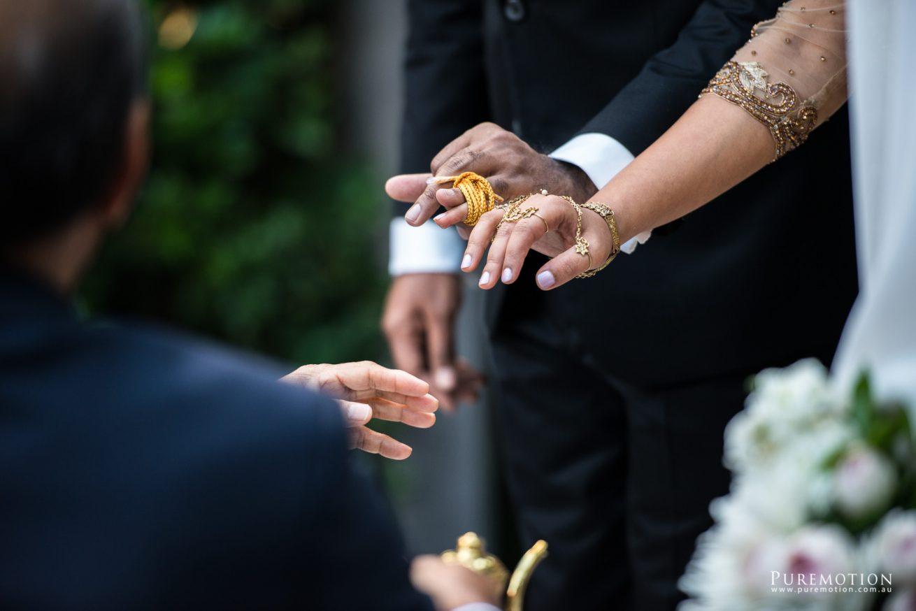 170528 Puremotion Wedding Photography Hilstone St. Lucia MihiriNaveen-0038