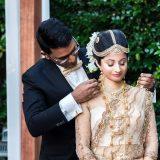 170528 Puremotion Wedding Photography Hilstone St. Lucia MihiriNaveen-0039