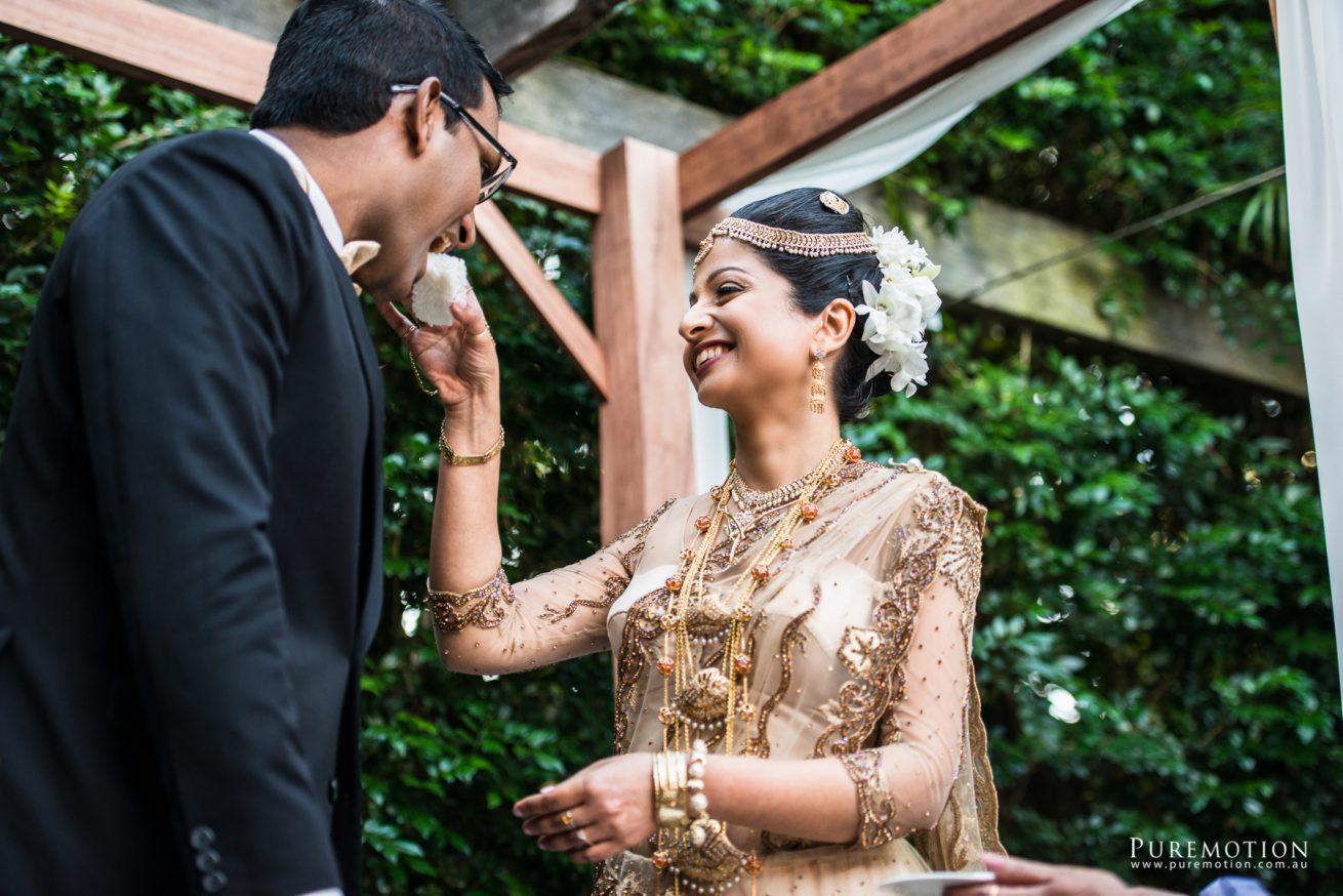 170528 Puremotion Wedding Photography Hilstone St. Lucia MihiriNaveen-0040
