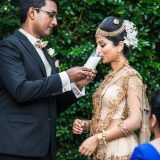 170528 Puremotion Wedding Photography Hilstone St. Lucia MihiriNaveen-0041